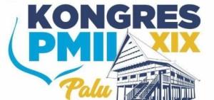 Konggres Palu