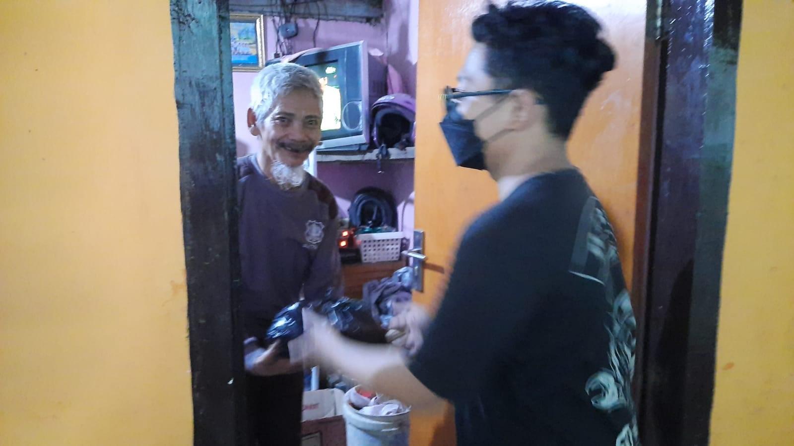 03 Adnan PMII Malang